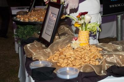 14th Annual Pawleys Island Wine Gala Gallery