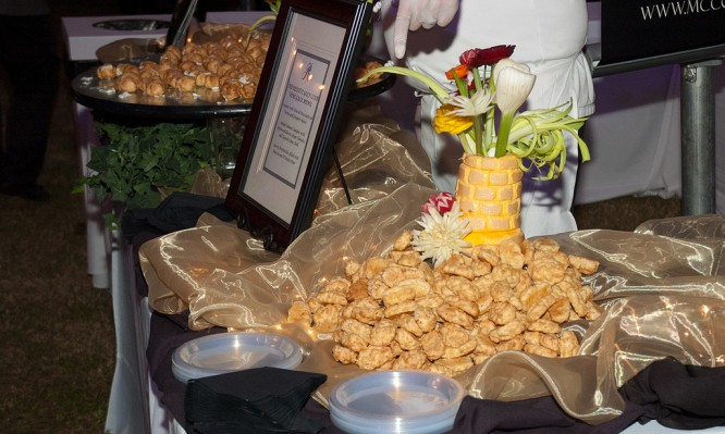 14th Annual Pawleys Island Wine Gala Gallery