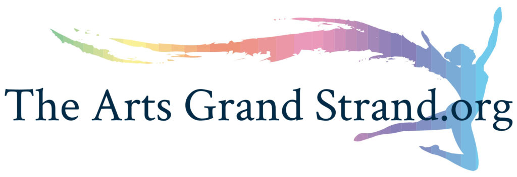The Arts Grand Strand.org