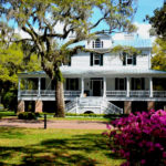 4th Annual Lowcountry Garden Party