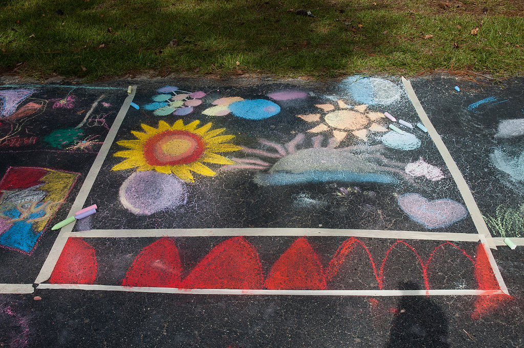 chalk-walk-2012
