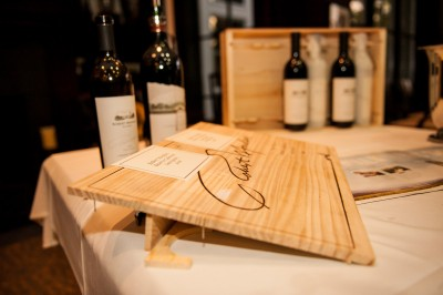 13th Annual Wine Gala Gallery