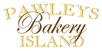 Pawleys Island Bakery