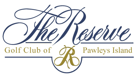 The Reserve Golf Club of Pawleys Island