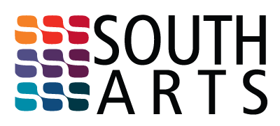 South Arts