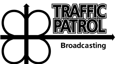 Traffic Patrol Broadcasting