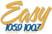 WEZV &#8211; 105.9
