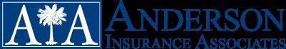 Anderson Insurance Associates