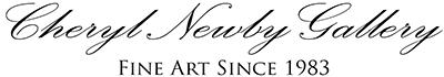 Cheryl Newby Gallery