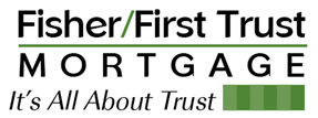 Fisher/First Trust Mortgage
