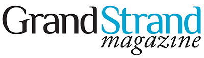 Grand Strand Magazine