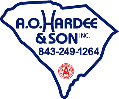 A.O. Hardee &amp; Son