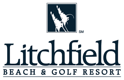 Litchfield Beach &amp; Golf Resort