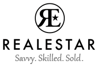 Realestar Group