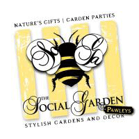 The Social Garden