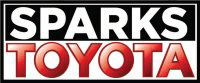 Sparks Toyota