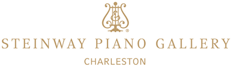 Steinway Piano Gallery of Charleston
