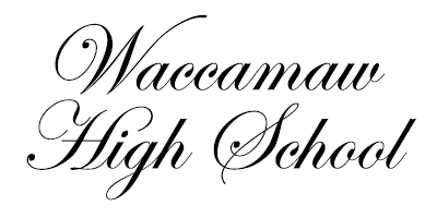 Waccamaw High School