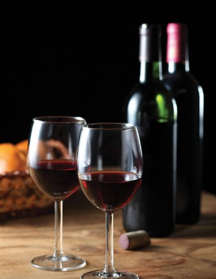 Pawleys Island Wine & Food Gala