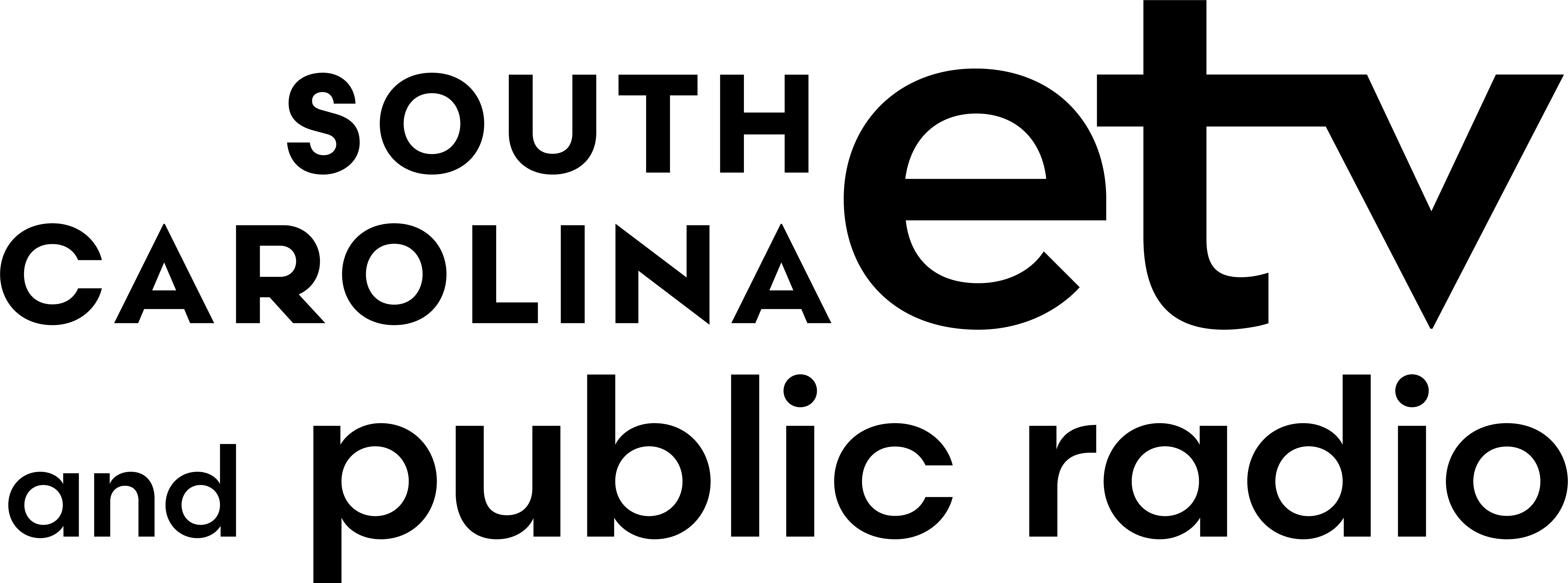 South Carolina ETV & South Carolina Public Radio