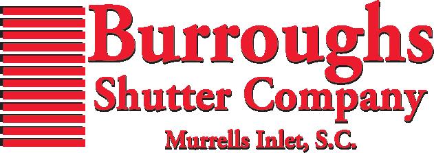 Burroughs Shutter Company
