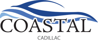 Logo for Coastal Cadillac