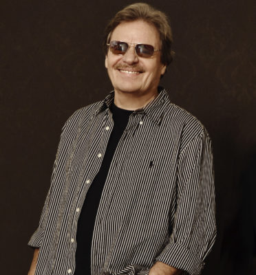 The Pawleys Island Festival of Music & Art Announces 2017 Performance Schedule Grammy Award-Winner, Delbert McClinton, to Headline this Year's Event