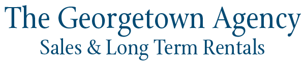The Georgetown Agency