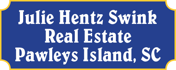 Julie Hentz Swink Real Estate