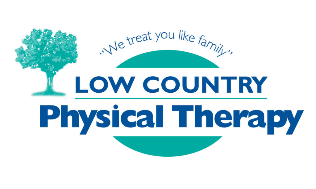 Low Country Physical Therapy