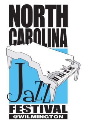 38th Annual North Carolina Jazz Festival announces the lineup for the February 2018 3-day Jazz Festival