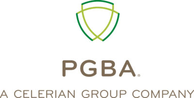 Logo for Performance Excellence & Growth Strategies, PGBA, LLC