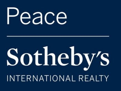 Logo for Peace Sotheby's International Realty