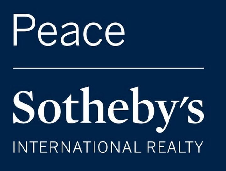 Peace Sotheby's International Realty