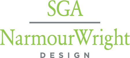 SGA | NarmourWright Design