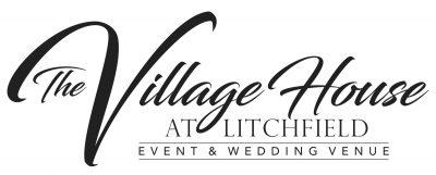 Logo for The Village House at Litchfield