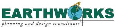 Logo for Earthworks Group, Inc.