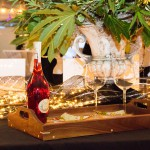 16th Annual Pawleys Island Wine and Food Gala Gallery