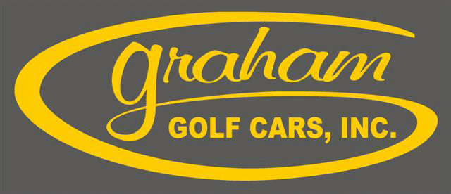 Graham Golf Cars, Inc.