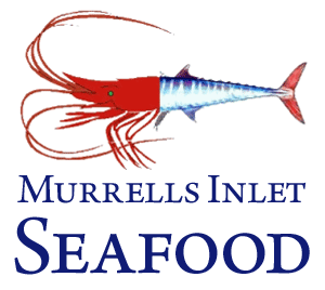 Murrells Inlet Seafood