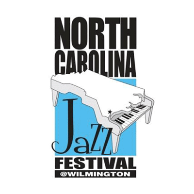 36th Annual North Carolina Jazz Festival Announced