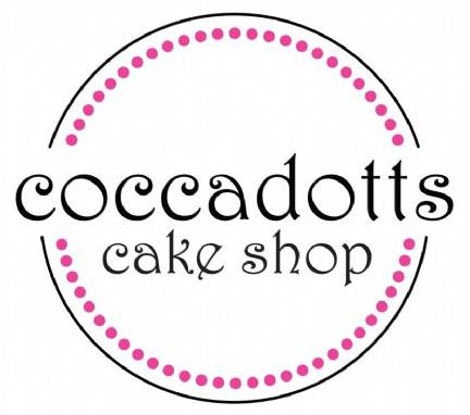 Coccadotts Cake Shop