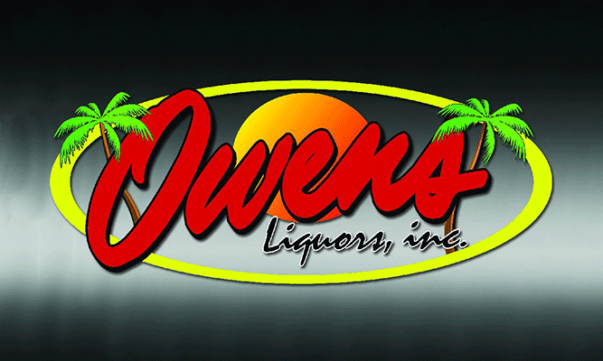 Owens Liquors, Inc