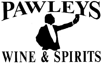 Pawleys Wine & Spirits