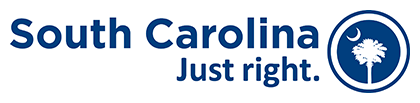 South Carolina Department of Parks, Recreation and Tourism