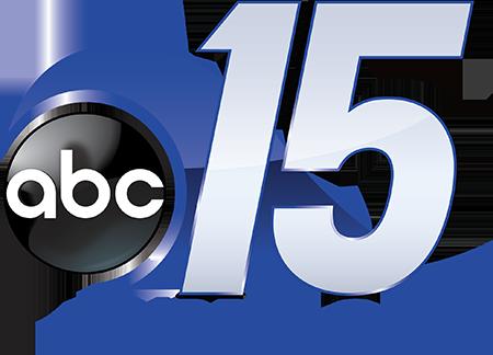 WPDE – TV15