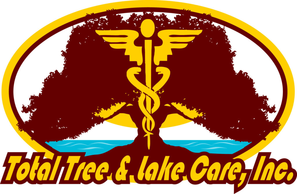 Total Tree & Lake Care, Inc.