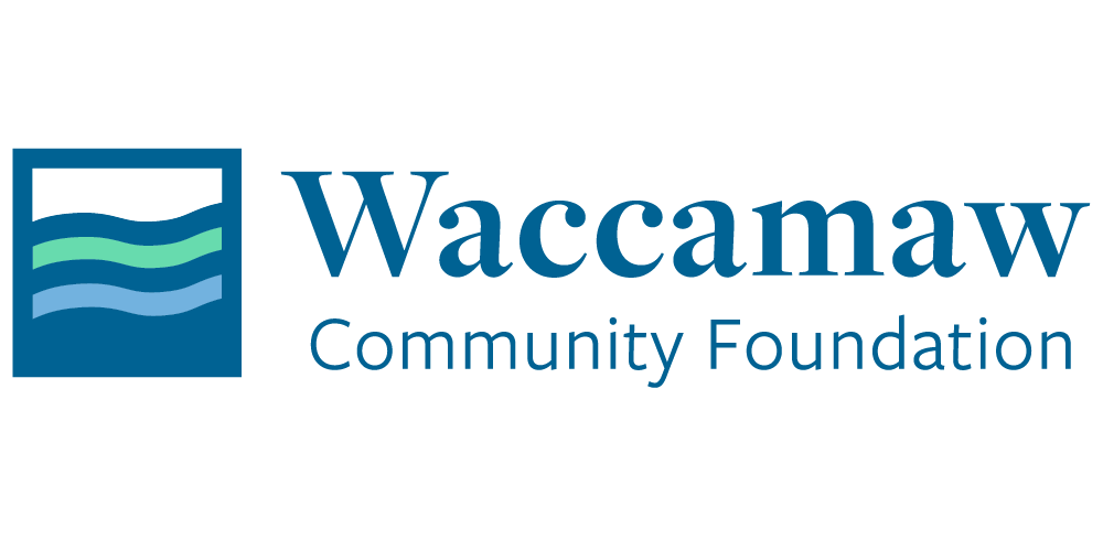 Jackson Family Donor Advised Fund of Waccamaw Community Foundation